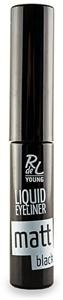 Rdel Young Liquid Eyeliner