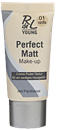 RdeL Young Perfect Matt Make-Up