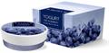 Refan Áfonya-Joghurt Testradír
