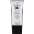 Revlon Photoready BB Krém SPF30