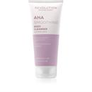 revolution-skincare-body-aha-smoothings-jpg
