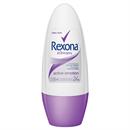 rexona-women-active-emotion-roll-on-jpg
