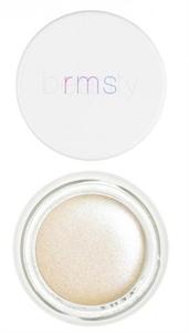 rms Beauty Living Luminizer