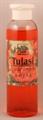 Tulasi Rózsa Tusfürdő
