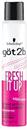 schwarzkopf-got2b-fresh-it-up-instant-refresh-szarazsamponhabs9-png