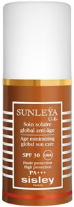 Sisley Sunleÿa Age Minimizing Global Sun Care SPF30 / PA+++