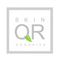 SKIN QR Organics