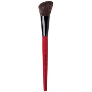 Smashbox Angled Blush Brush
