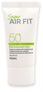 super-air-fit-mild-sunscreen-dailys9-png