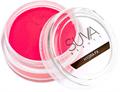Suva Beauty Hydra Fx