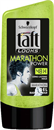 taft-looks-marathon-power-hajzsele-jpg