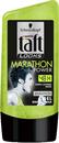 taft-looks-marathon-power-hajzsele-jpg