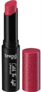 trend-it-up-catch-the-light-lipstick2s9-png