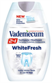 Vademecum Whitefresh 2in1