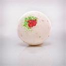 vitalis---cseresznyevirag-furdobombas-jpg
