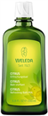 weleda-citrus-frissito-furdotejs9-png