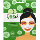 yes-to-cucumbers-calming-paper-masks9-png