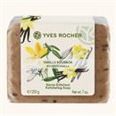 yves-rocher-bourbon-vanilia-radirozo-hatasu-szappans9-png