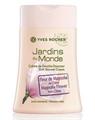 Yves Rocher Jardins Du Monde Magnólia Virág Tusfürdő