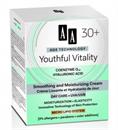 aa-youthful-vitality-30-nappali-krem1-png