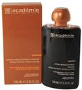 academie-bronz-express-onbarnito-szinezett-tonik-arcra-es-testres9-png