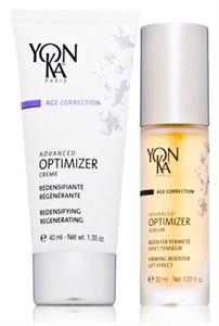 Yon-Ka Advanced Optimizer Duo