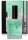 all-over-perfume-mist-02-baby-musk-dupli-png