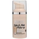 alterra-nude-matt-make-ups-jpg