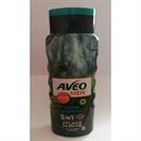 aveo-men-dark-forest-5-in-1-tusfurdos-jpg