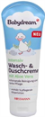 babydream-intensiv-wasch---duschcremes9-png