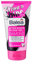 Balea After Shave Pflege Gel Diamond