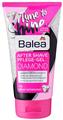 Balea After Shave Pflege Gel Diamond