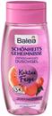 balea-dusche-schonheitsgeheimnisse-feigenkaktus-wassermelones99-png