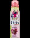 balea-huttenzauber-dezodor-png