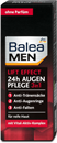 balea-men-szemkornyek-apolo-lift-effects9-png