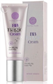 Etude House BB Magic Cream