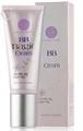Etude House BB Magic Cream
