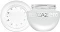 Becca Cosmetics Zero No Pigment Virtual Foundation