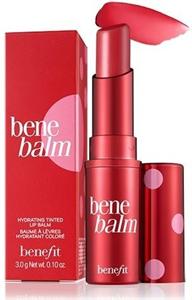 Benefit Benebalm Lip Hydrator