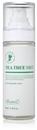 benton-tea-tree-antioxidalo-es-hidratalo-permets9-png
