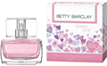 Betty Barclay Tender Love EDP