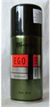Bi-Es Ego Deo Spray For Men