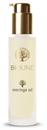 bioline-moringa-olajs9-png
