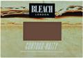 Bleach London Contour-Nuity