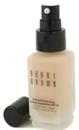 bobbi-brown-natural-finish-long-lasting-foundation-spf-15-jpg