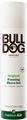 Bulldog Original Habzó Borotvazselé