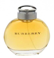Burberry Women EDP