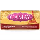 camay-captivation-szappans9-png