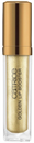 catrice-soleil-d-ete-golden-lip-boosters9-png