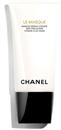 chanel-anti-pollution-vitamin-clay-masks9-png